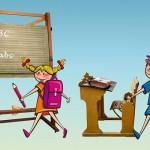 school-1665535__340
