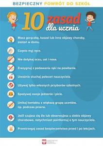 10zasadbezpieczenstwauczenplakatinformacyjny (3)