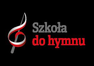 Szkola_do_hymnu_2020