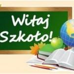 witajszkolo-300x206